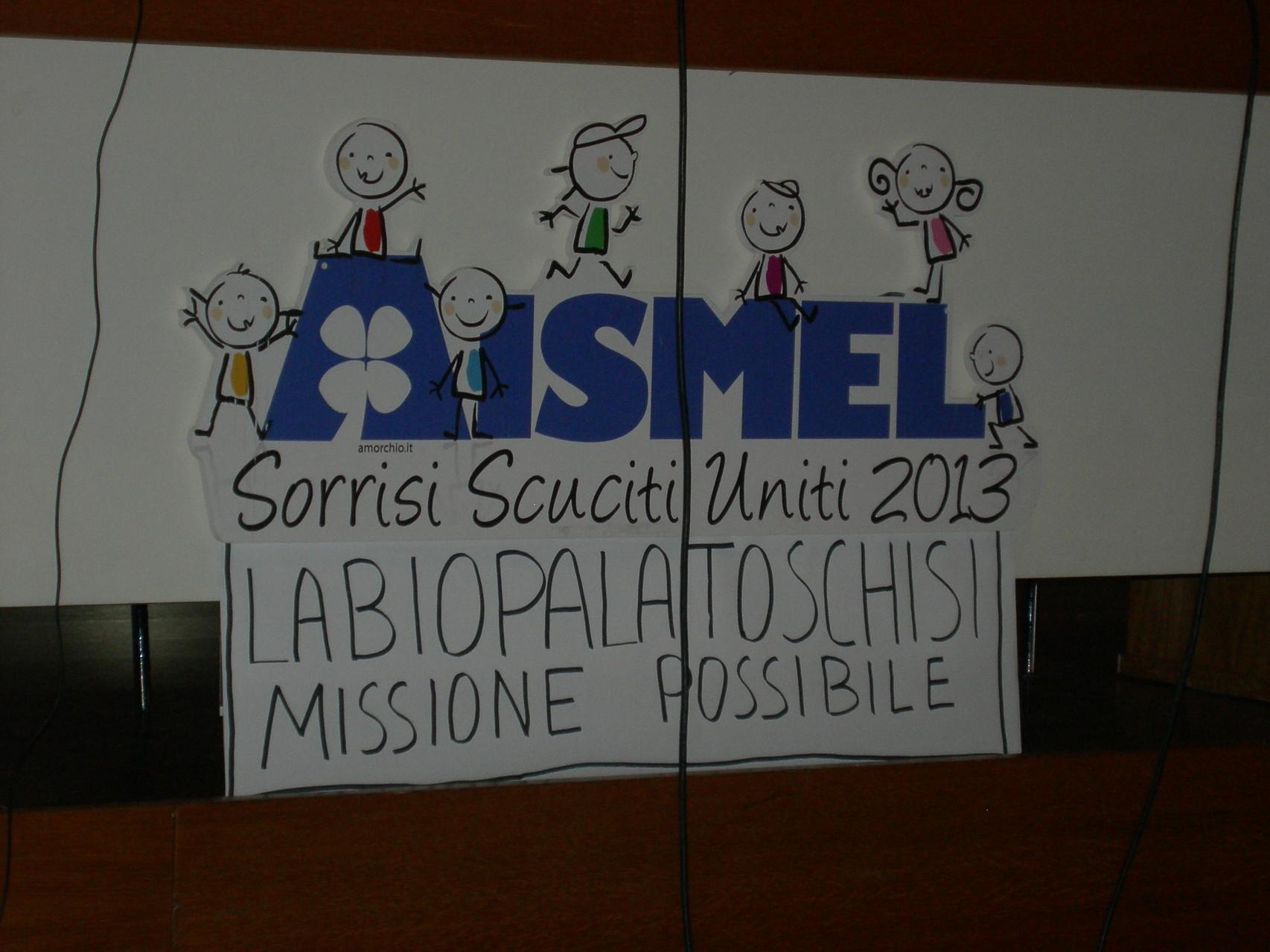 convegno AISMEL 2014