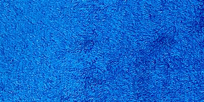 base sandali anatomica colore blu