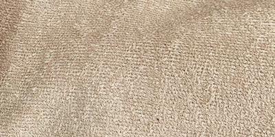 base sandali anatomica colore beige