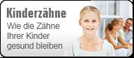 Kinderzahnheilkunde in der Zahnarztpraxis Goedecke in Osnabrück für Kinder (© pixdeluxe - istockphoto.com)Dr. Udo Goedecke. Zahnarzt in Osnabrück
