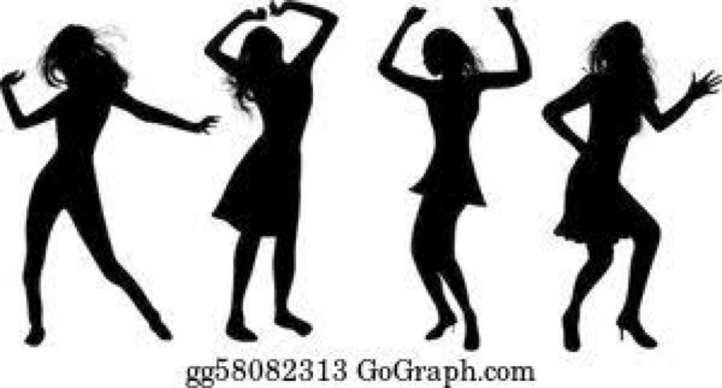Workout für alle Tanzbegeisterten!