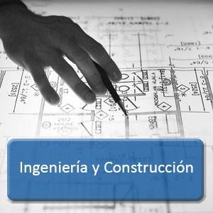 curso online ingenieria construccion