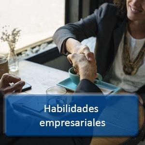 curso online para empresas