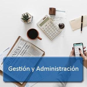 curso online contabilidad y gestion