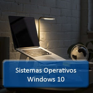 curso online windows 10