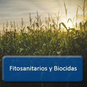 curso online fitosanitarios