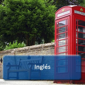 curso online ingles B1 B2