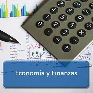curso online economia y finanzas