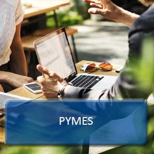 curso online para pymes