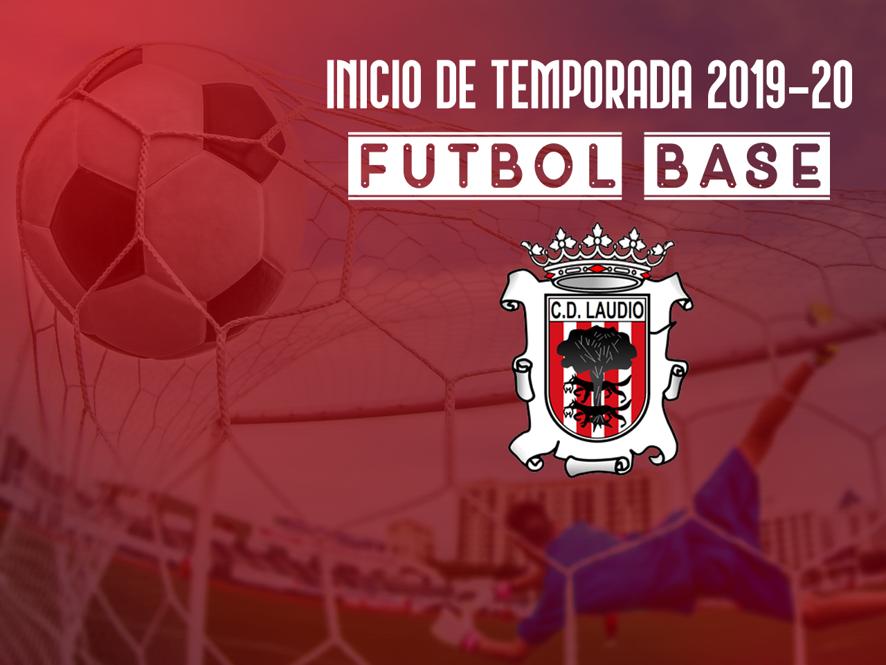 CLUB | Reuniones inicio de temporada 2019-20