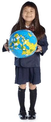 こども 小学生 英会話 英語教室 塾 福岡市 西区 早良区 英検 TOEIC  格安 マンツーマン 個人プライベート ビジネス