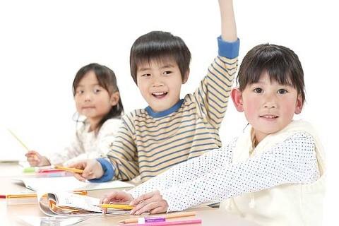 福岡市 こども 小学生 英語教室 西区 早良区 TOEIC 英検 格安 マンツーマン 個人プライベート