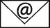 オンライン英会話 ZOOMレッスン 英文添削 英文履歴書 英文職務経歴書 CV エッセイ カバーレター 添削サービス インター 英語面接対策レッスン