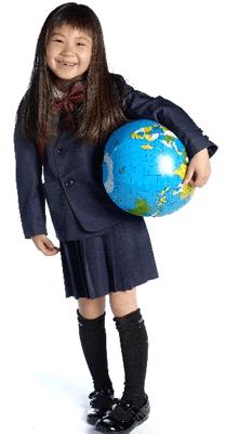 小学生 こども 英語塾 英会話教室 福岡 早良区 西区 英検 TOEICマンツーマン 個人 格安 プライベート ビジネス