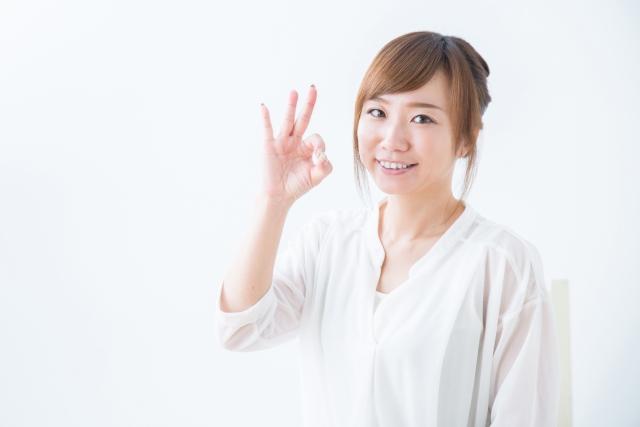 ホットペッパービューティーの1万円プランに変更した結果