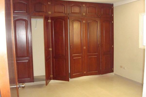 Fabricantes de puertas de madera toluca fabricacion de for Cocinas integrales armables
