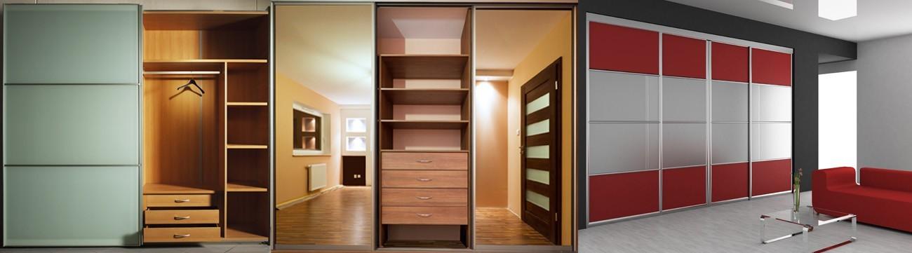 fabricantes de closets toluca fabricacion de muebles toluca