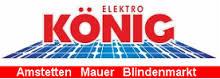 http://www.elektro-x.at/koenig/
