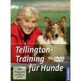 Tellington Touch