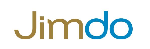 www.jimdo.de