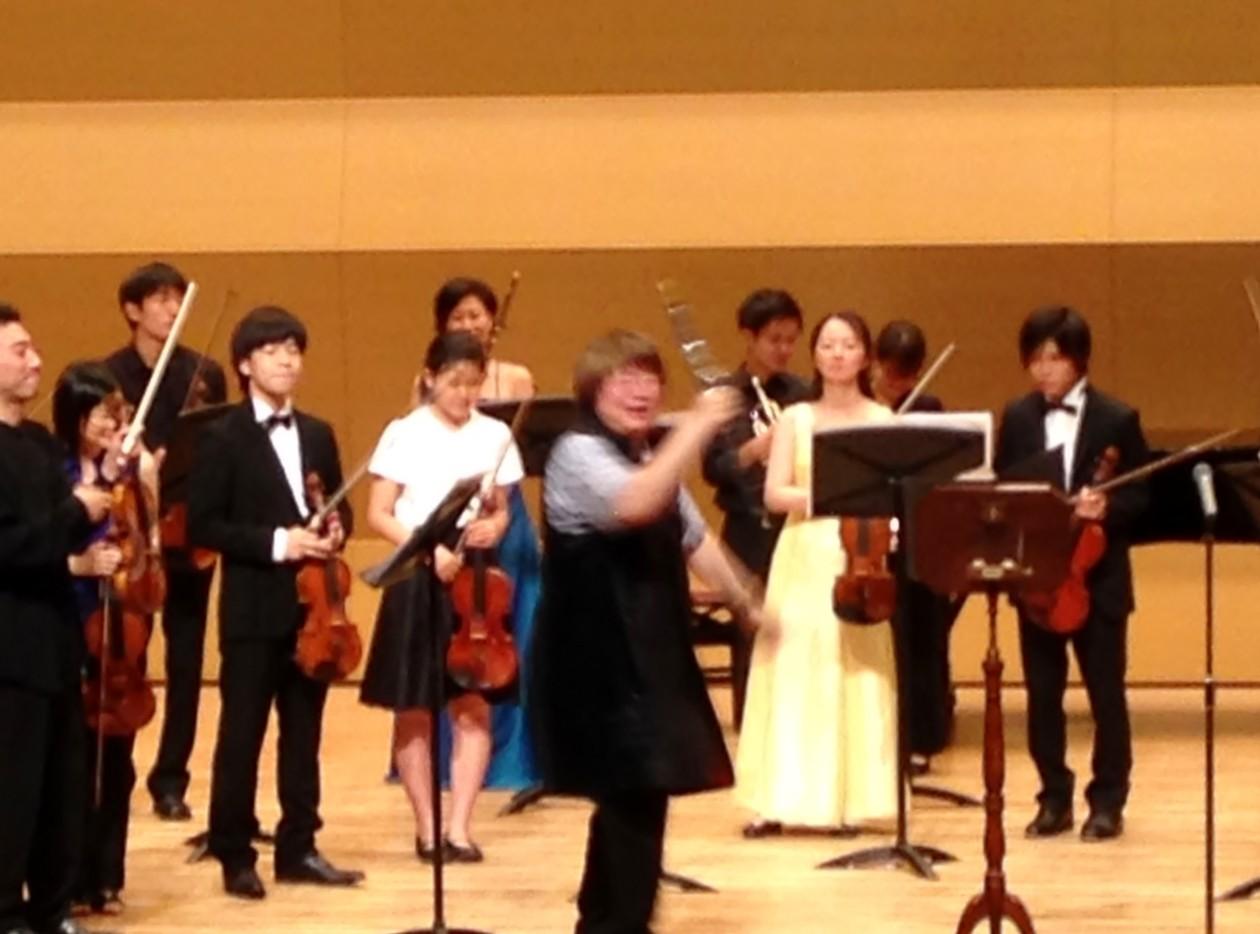 室内楽研究会、東京都代々木、国立オリンピック記念総合青少年センター
