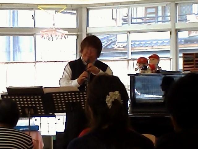 2012年7月22日  広島府中教会120周年記念コンサートです!