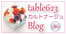 table623 カルトナージュブログ