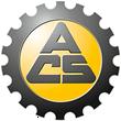 Devenez membre de l'Automobile Club de Suisse !