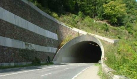 Ditschardt_Sicherheitsdokumentationen für 12 Tunnel in Rheinland-Pfalz