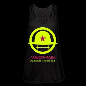 Tank Toxic - Major-Pain - Fitness & Lifestyle - www.major-pain.com