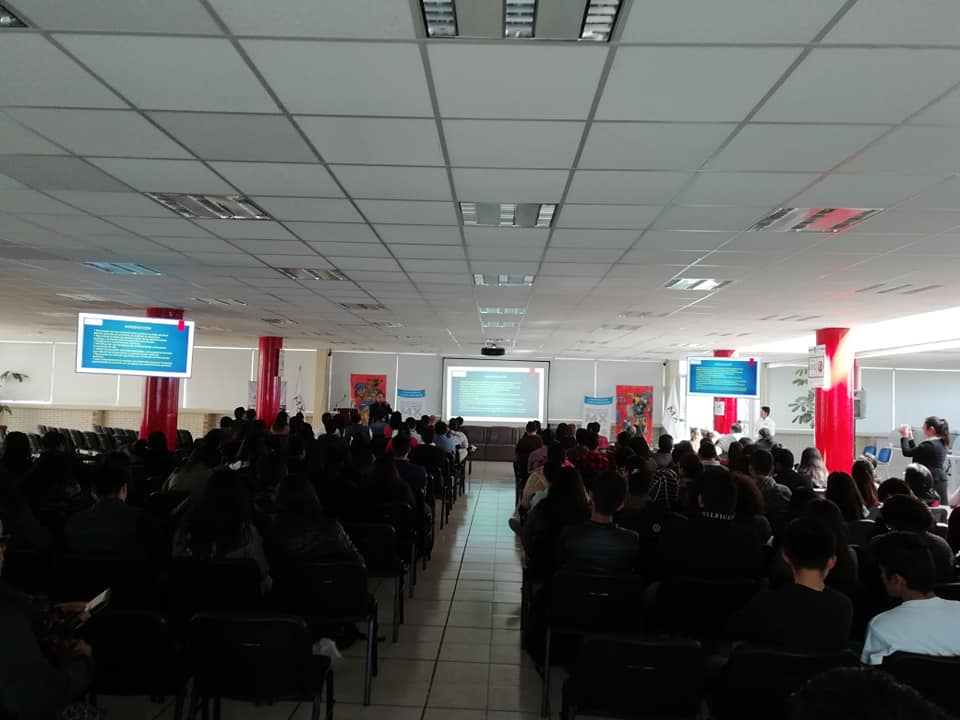 24 Oct UPTx Tlaxcala