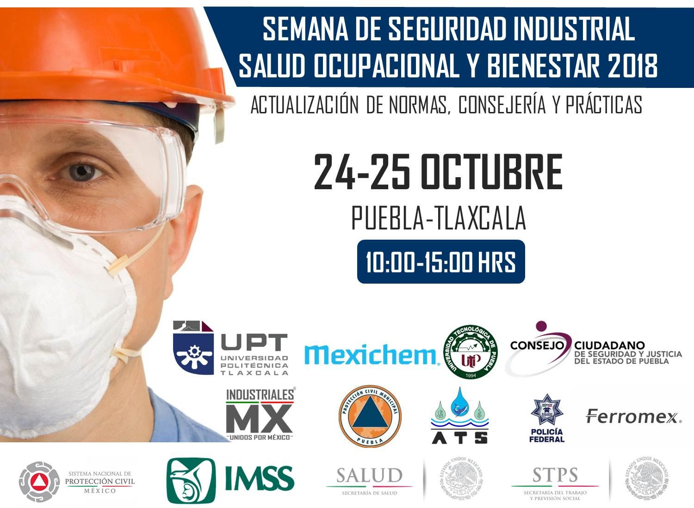 24-25 y 26 Oct Tlaxcala-Puebla