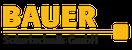 Bauer Solarmodule PV-Module