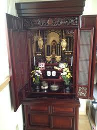 赤帽 神戸 仏壇の運送
