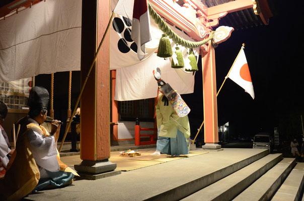 北海道 夏祭り 祭り 栗山町