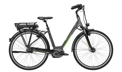 Bild VICTORIA e-Bike, Zweirad Kehlenbeck, Delmenhorst