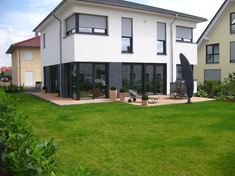 terrasse terrasse sichtschutz mehr. Black Bedroom Furniture Sets. Home Design Ideas