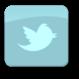 福井,大野,勝山,坂井,丸岡,永平寺,鯖江,越前,三国,自転車,ロード