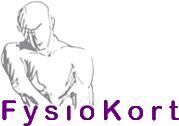 1 Maand Onbeperkt sporten voor 2 personen - Aangeboden door FysioKort