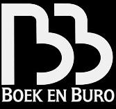 Boek en Buro