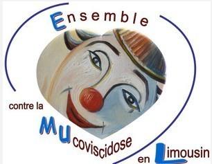 Intervention E.MU.L 17 octobre 2015 à la Châtre Image