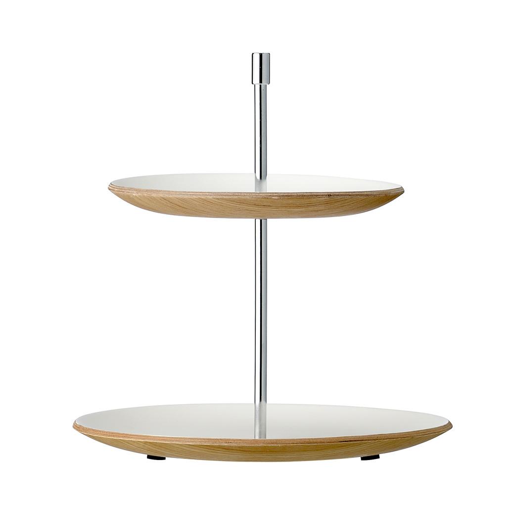 schalen etageren deins meins das tageskaffee in n rnberg. Black Bedroom Furniture Sets. Home Design Ideas