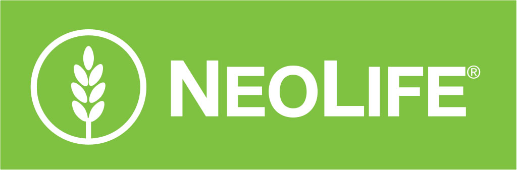 neolife mexico - neolife méxico - neolife en mexico