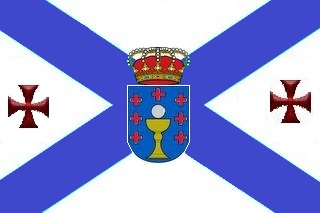 Flag of the Protectorate Principality of Ebro ©