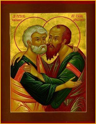 Templars and Sodomy - templar-kingdom