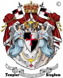 National Coat of Arms ©
