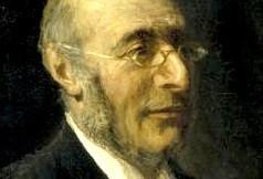 Jacques Clignet du Brabant