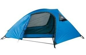 Wilderness Expedition Dart 2 Tent