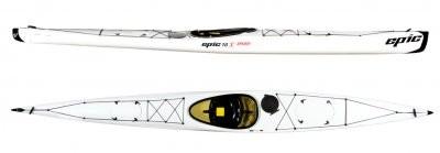 Epic Kayaks X