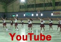 YouTubeのページへ